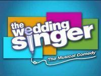 The Wedding Singer in Phoenix
