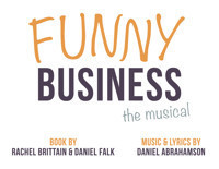Funny Business in Broadway