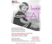 Born Fat in Broadway