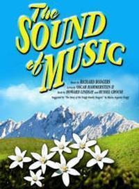 The Sound of Music in Dallas