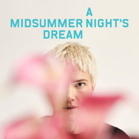A Midsummer Night's Dream in Australia - Melbourne