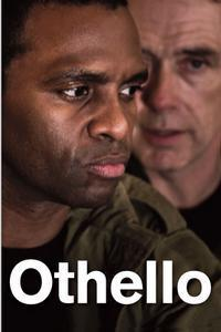 Othello in Rockland / Westchester