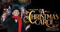 A Christmas Carol in Costa Mesa