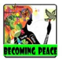 BECOMING PEACE in Los Angeles