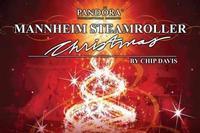 Mannheim Steamroller Christmas in Delaware