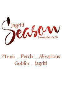 Jagriti Season 2014 in India