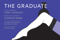 The Graduate in Houston