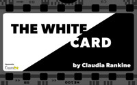 The White Card in Pittsburgh