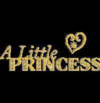 A Little Princess in Long Island