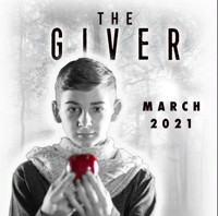 The Giver in Detroit
