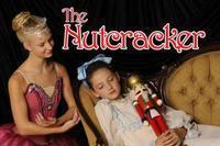 The Nutcracker in Delaware
