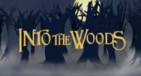 Into the Woods in Boston
