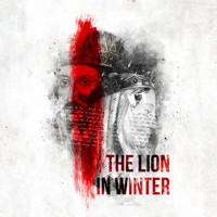 The Lion In Winter in Tampa/St. Petersburg