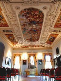 Pearls of Czech & World Classical Music in Prague