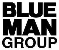 Blue Man Group in Fargo