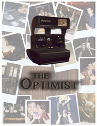 THE OPTIMIST in Other New York Stages