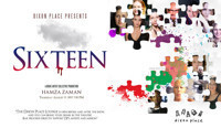 Sixteen in Other New York Stages