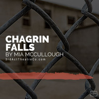 Chagrin Falls by Mia McCullough in Oklahoma