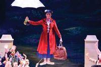 Mary Poppins in Australia - Adelaide