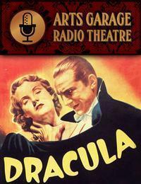 Dracula in Fort Lauderdale