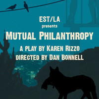 Mutual Philanthropy in Los Angeles