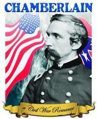 Chamberlain: A Civil War Romance in Broadway