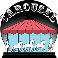 Carousel in AUSTIN