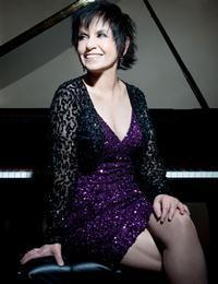 Diane Marino Quartet in Fort Lauderdale