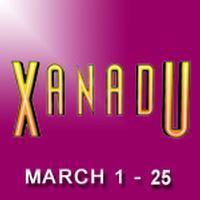 Xanadu in Rockland / Westchester