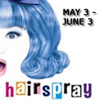 Hairspray in Rockland / Westchester