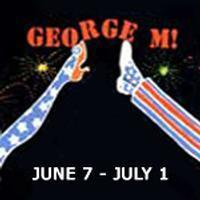 George M! in Rockland / Westchester