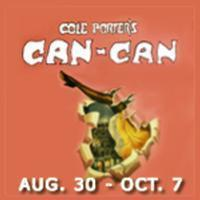 Can-Can in Rockland / Westchester