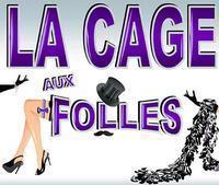 La Cage Aux Folles in Rockland / Westchester