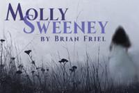Molly Sweeney in Philadelphia