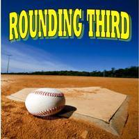 Rounding Third in Rockland / Westchester