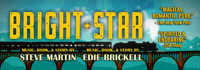 Bright Star in Tampa