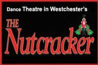 The Nutcracker in Rockland / Westchester