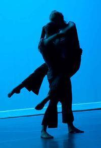 Barefoot Dance Company in Rockland / Westchester