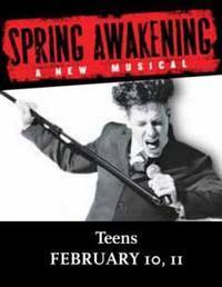 Spring Awakening in Rockland / Westchester