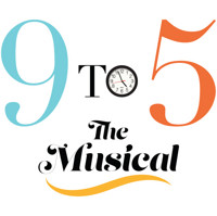 9 to 5 The Musical in Dallas