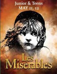 Les Miserables School Edition in Rockland / Westchester