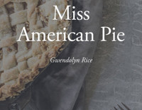 MISS AMERICAN PIE in Houston