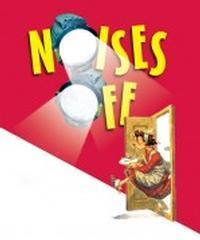 Noises Off in Rockland / Westchester