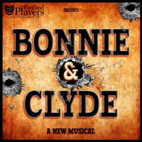 Bonnie & Clyde: The Musical in Maine