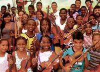 Fête de la Musique - free of Quibdó Orchestra in Colombia