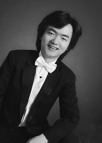 Piano Recital in China