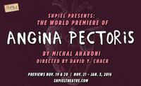 Angina Pectoris in Chicago