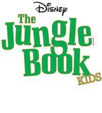 Disney's The Jungle Book Kids in Broadway