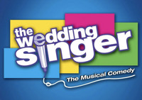 The Wedding Singer in Toronto