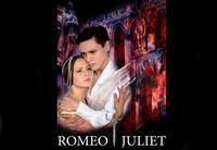 Romeo and Juliet in Belgium